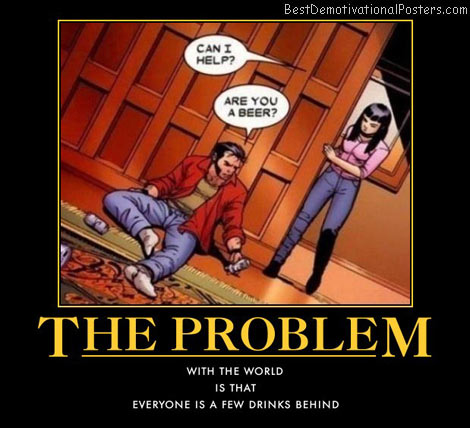 cause-solution-lifes-problems-best-demotivational-posters
