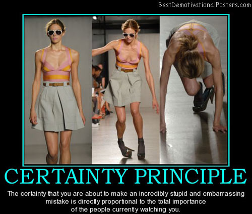 certainty-principle-embarassment-best-demotivational-posters