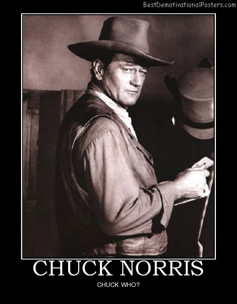 john-wayne-best-demotivational-poster
