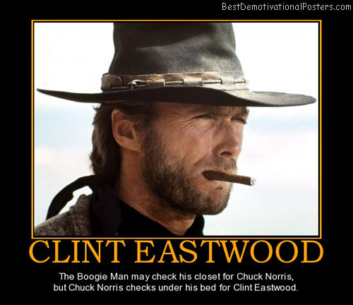 clint-eastwood-chuck-norris-best-demotivational-posters