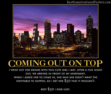 coming-out-on-top-city-lights-night-best-demotivational-posters