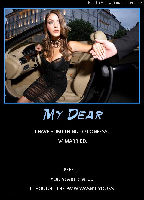 confess-car-women-best-demotivational-posters