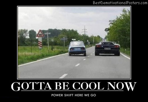 cool-now-cars-best-demotivational-posters