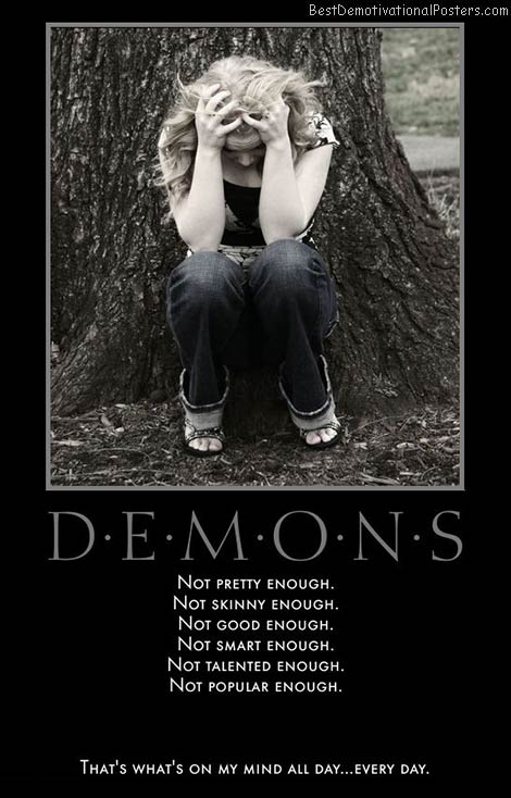 demons-pretty-skinny-good-smart-talented-best-demotivational-posters
