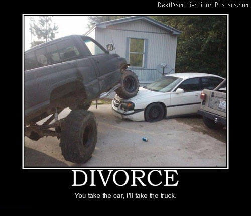 divorce-revenge-best-demotivational-posters