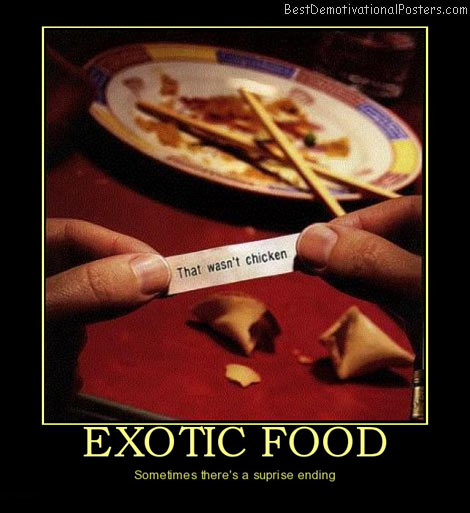 exotic-food-suprise-ending-best-demotivational-posters