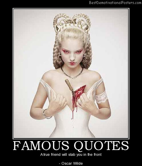 famous-quotes-oscar-wilde-best-demotivational-posters