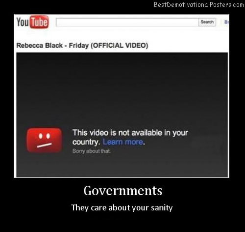 governments rules best-demotivational-posters