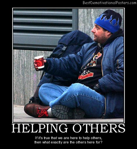helping-others-poverty-question-best-demotivational-posters