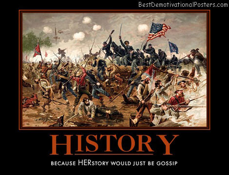 history-american-patriotic-civil-war-painting-best-demotivational-posters