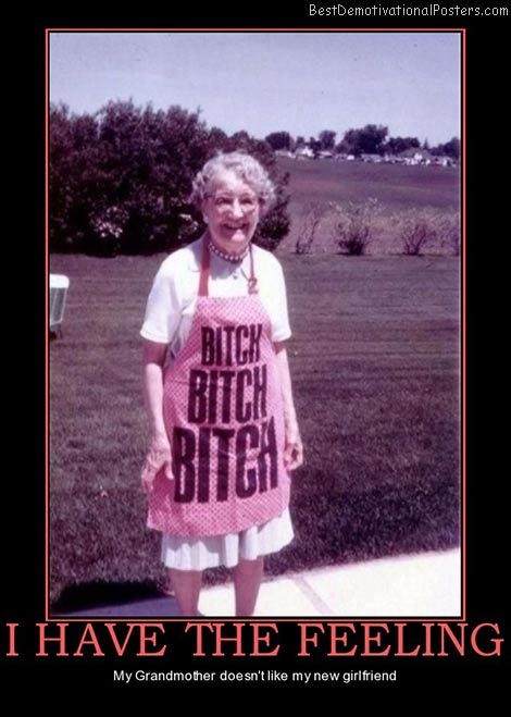 i-have-the-feeling-grandma-best-demotivational-posters