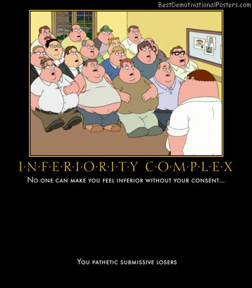 inferiority-complex-best-funny-poster