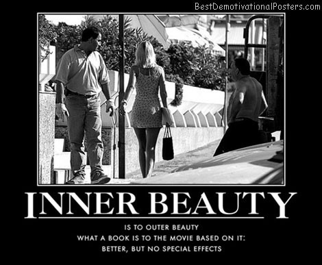 inner-beauty-book-movie-special-effects-best-demotivational-posters