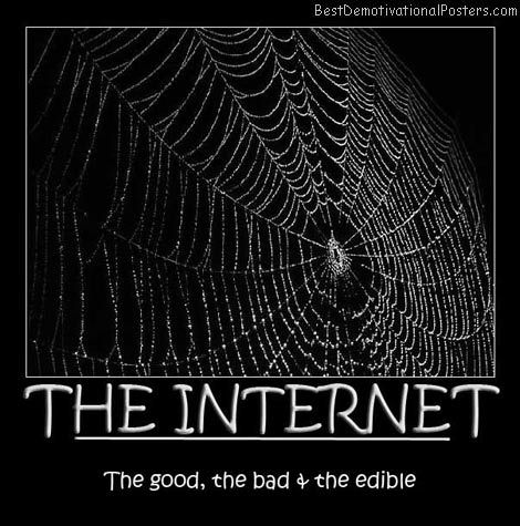 internet-web-best-demotivational-posters