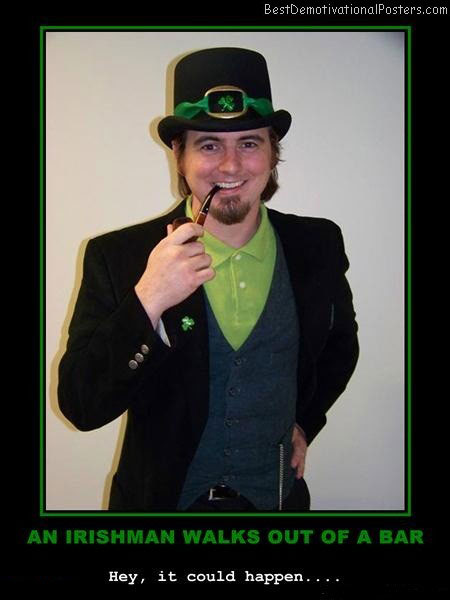irishman-irish-bar-best-demotivational-posters