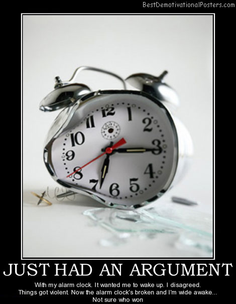 just-had-an-argument-time-best-demotivational-posters
