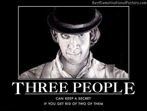 keep-a-secret-best-demotivational-posters