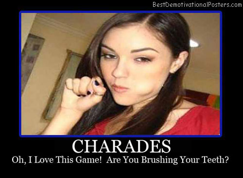 love game charades best-demotivational-posters