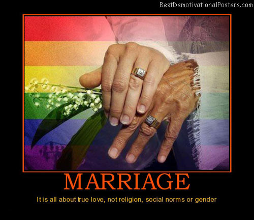 marriage-love-best-demotivational-posters