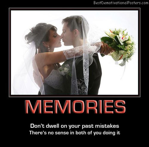 memory-marriage-memories-best-demotivational-posters