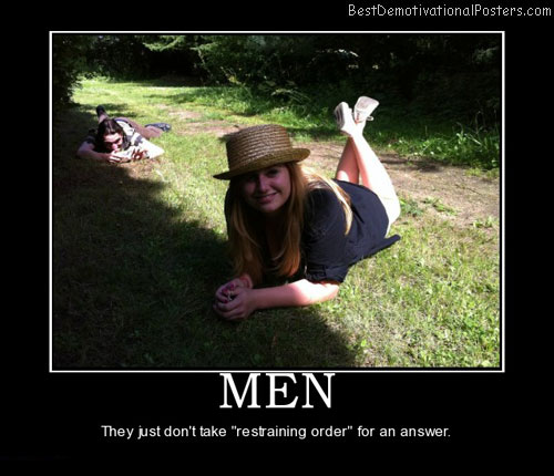men-voyeurism-restrain-stalker-best-demotivational-posters