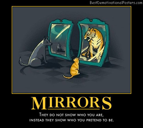 mirrors-pretend-show-best-demotivational-posters