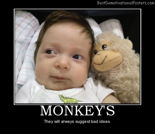 monkeys-funny-baby-best-demotivational-posters
