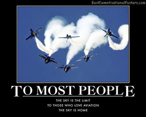 most-people-sky-aviation-blue-angels-best-demotivational-posters
