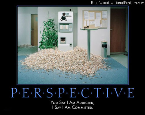 perspective-addicted-committed-best-demotivational-posters
