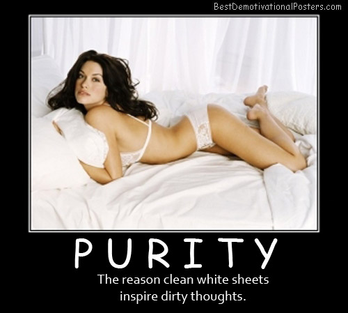 purity-the-reason-clean-white-sheets-inspire-dirty-thoughts
