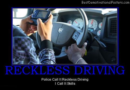 reckless-driving-skills-best-demotivational-posters