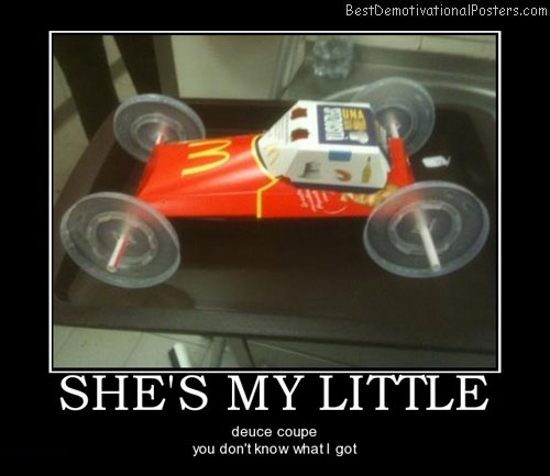 shes-my-little-mcdonalds-best-demotivational-posters