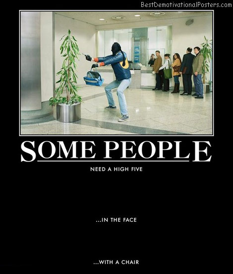 some-people-robber-fail-gun-funny-best-demotivational-posters