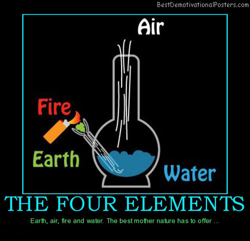 the-four-elements-mother-nature-offer-best-demotivational-posters