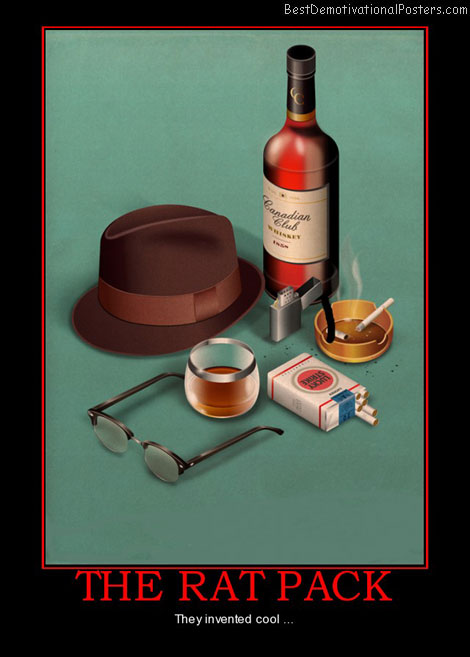 rat-pack-tools-best-demotivational-posters