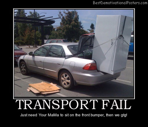 transport-fail-idiot-fridge-best-demotivational-posters