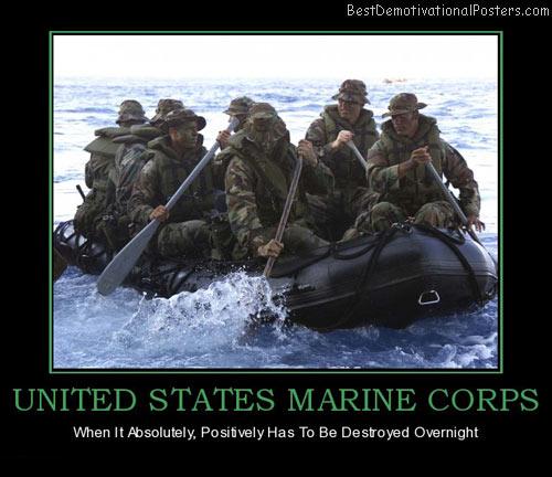 united-states-marine-corps-usmc-best-demotivational-posters