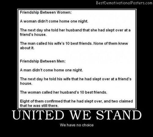 united-we-stand-choice-best-demotivational-posters