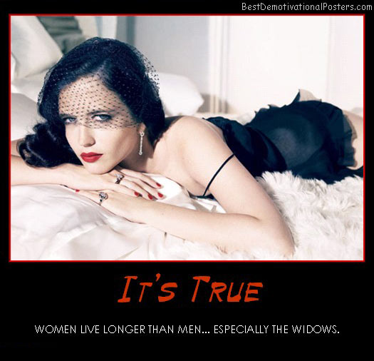 widows-women-true-best-demotivational-posters
