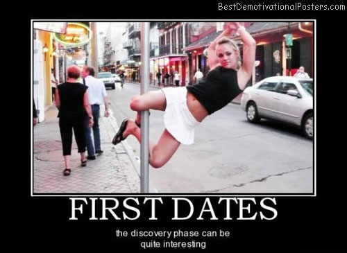 first-dates best-demotivational-posters