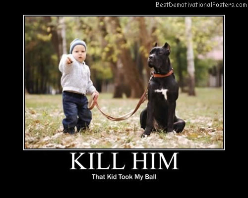 kill him kid best-demotivational-posters