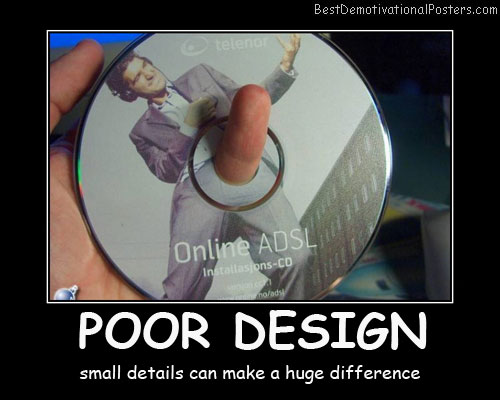 poor-design-difference best-demotivational-posters