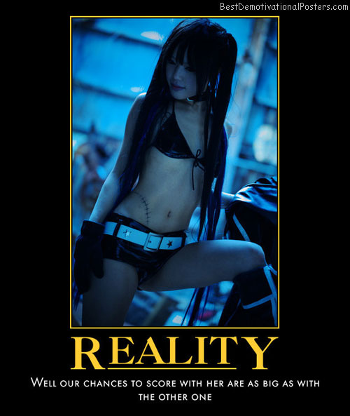 reality score best-demotivational-posters