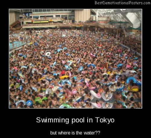 swimming pool tokyo best-demotivational-posters