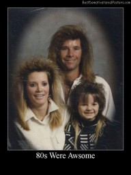 80's Were Awesome