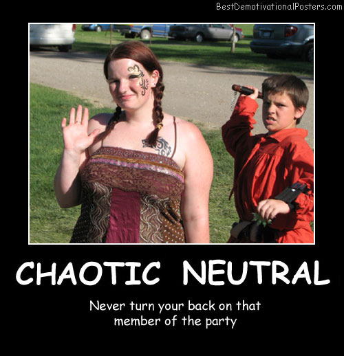 Chaotic-Neutral-Best-Demotivational-Posters
