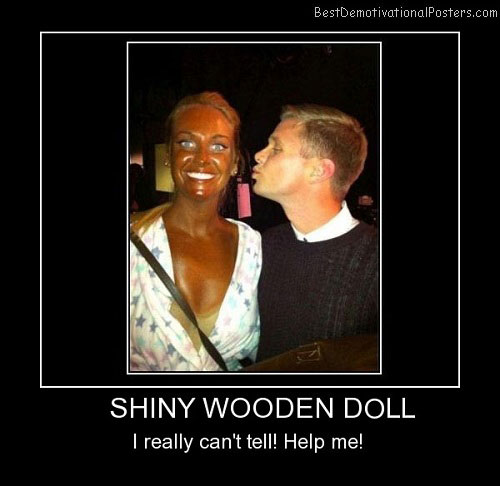 Shiny-Wooden-Doll-Best-Demotivational-Posters