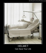 Helmet Can
