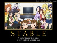 Stable Quote