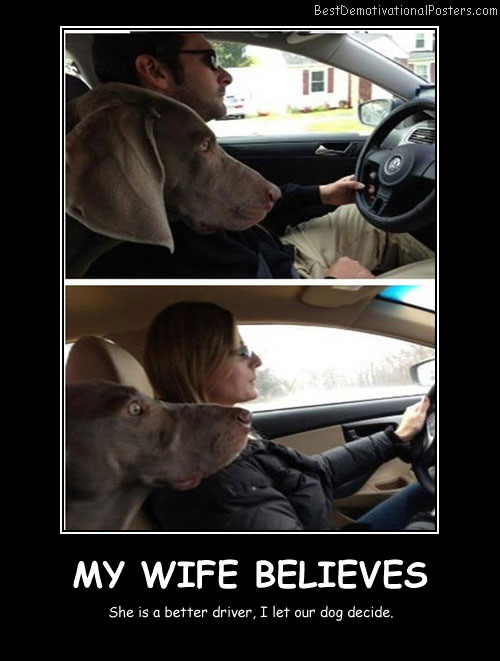 My-Wife-Believes-Best-Demotivational-Posters.jpg